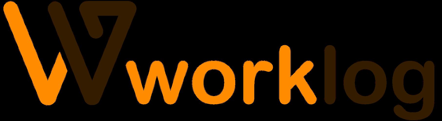 Worklog-Inc